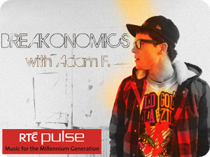 Breakonomics