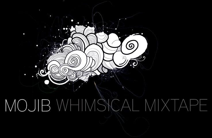 Whimsical Mixtape